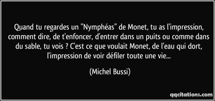 quote-quand-tu-regardes-un-nympheas-de-monet-tu-as-l-impression-comment-dire-de-t-enfoncer-michel-bussi-175680