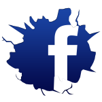 cracked-facebook-logo_1368459203367-png