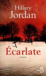 ecarlate-3258723