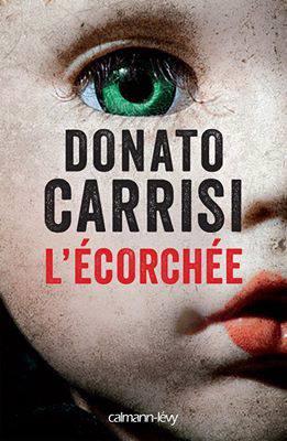 ecorchee_donato_carrisi
