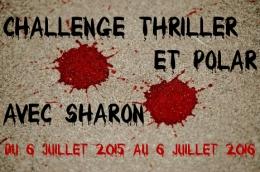 thrillerpolar-pativore2