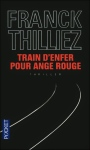 train-d-enfer-pour-ange-rouge-508232