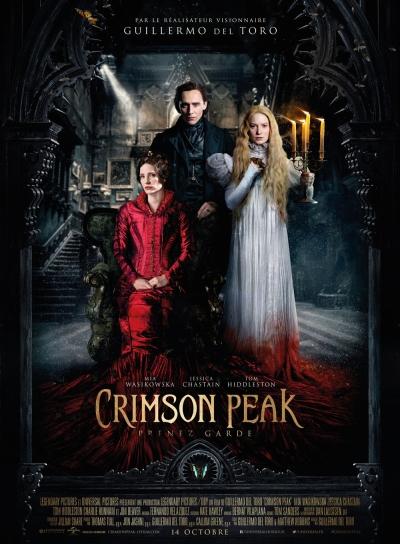 Crimson_Peak