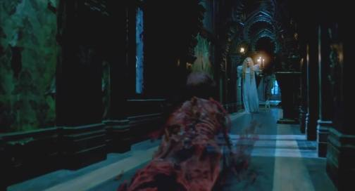 demon-ghost-from-crimson-peak-2015
