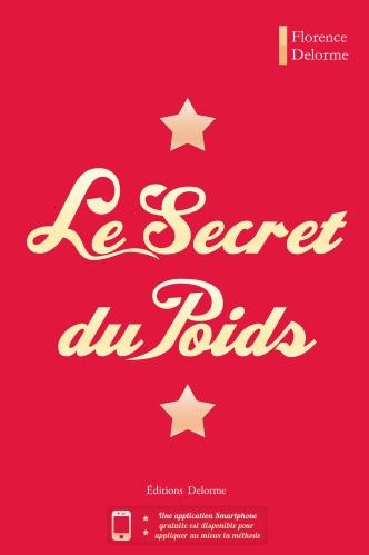 Le-Secret-du-Poids-Livre-Plume-et-Coquetteries
