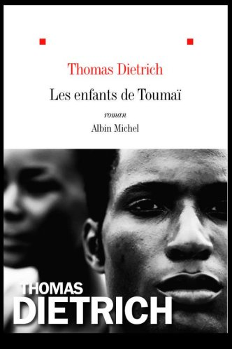 Les-Enfants-de-Toumai-Thomas-Dietrich