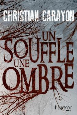 CVT_UN-SOUFFLE-UNE-OMBRE_2792