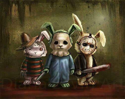 Joyeuses Pâques ! Fb_img_1459065908919
