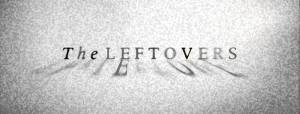 the_leftovers