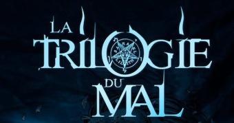 trilogie-du-mal-en-bd