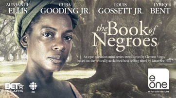 book_of_negroes_keyart_for_c21_homepage_620x3482