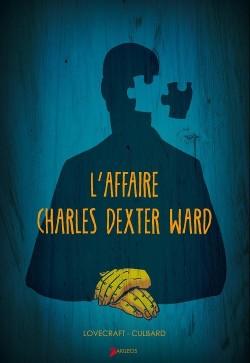 l-affaire-charles-dexter-ward--bd--545887-250-400