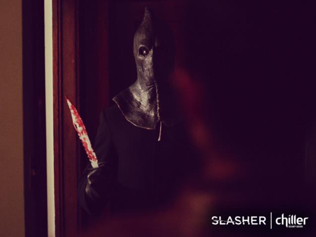slasher-slasher-952744
