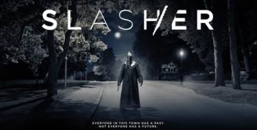 slasher_1-750x380