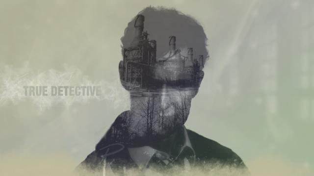 true-detective-mixmediasaladesign