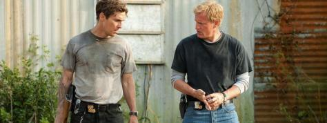 true-detective-saison-1-photo-promo-rust