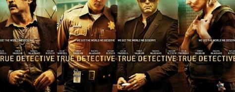 true-detective-saison-2-nouvelles-affiches-promos-une-631x250