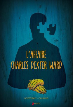 l-affaire-charles-dexter-ward-bd-545887-250-400