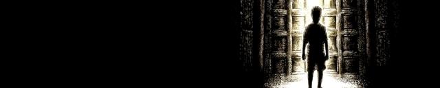 the-door-movie-review-horror