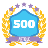 500badge-article