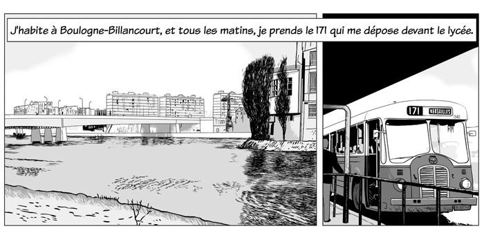 charonne1