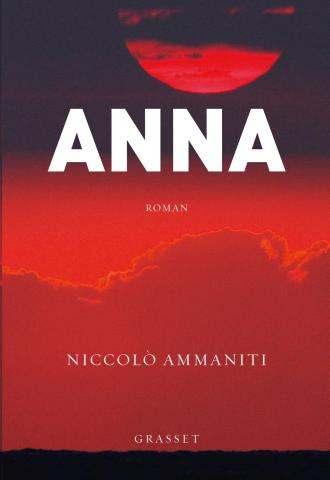 Anna de Niccolo Ammaniti