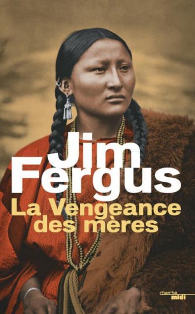 La Vengeance des Mères de JimFergus