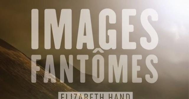 Images Fantômes de ElisabethHand