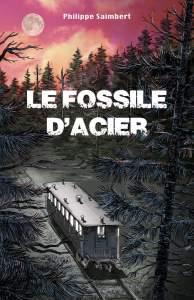 ob_0836fb_le-fossile-d-acier