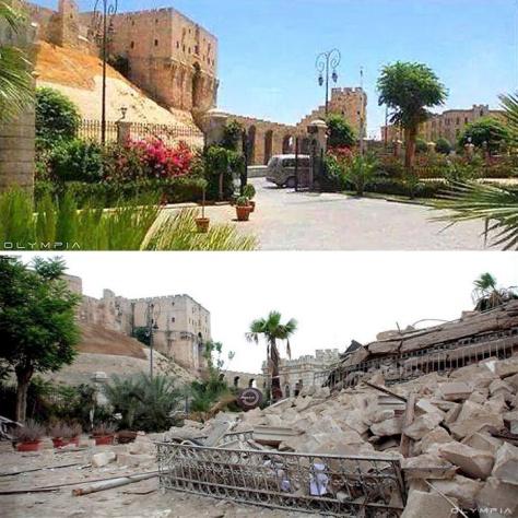 photos-avant-apres-alep-syrie-10