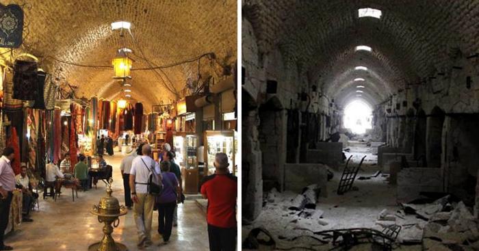 photos-avant-apres-alep-syrie