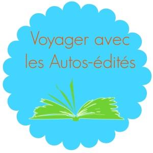 logo-livre-voyageur