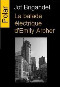 cvt_la-balade-electrique-demily-archer_4388