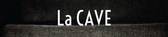 La cave de Natasha Preston