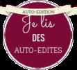 https://julitlesmots.files.wordpress.com/2017/09/jelisdesauton_ditn_s.png?w=123&h=113