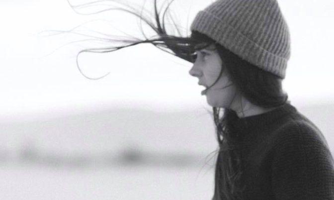 CONCOURS| Gagnez votre place pour la thérapie sonore de Siv Jakobsen, une artiste norvégienne qui arrive à point nommé